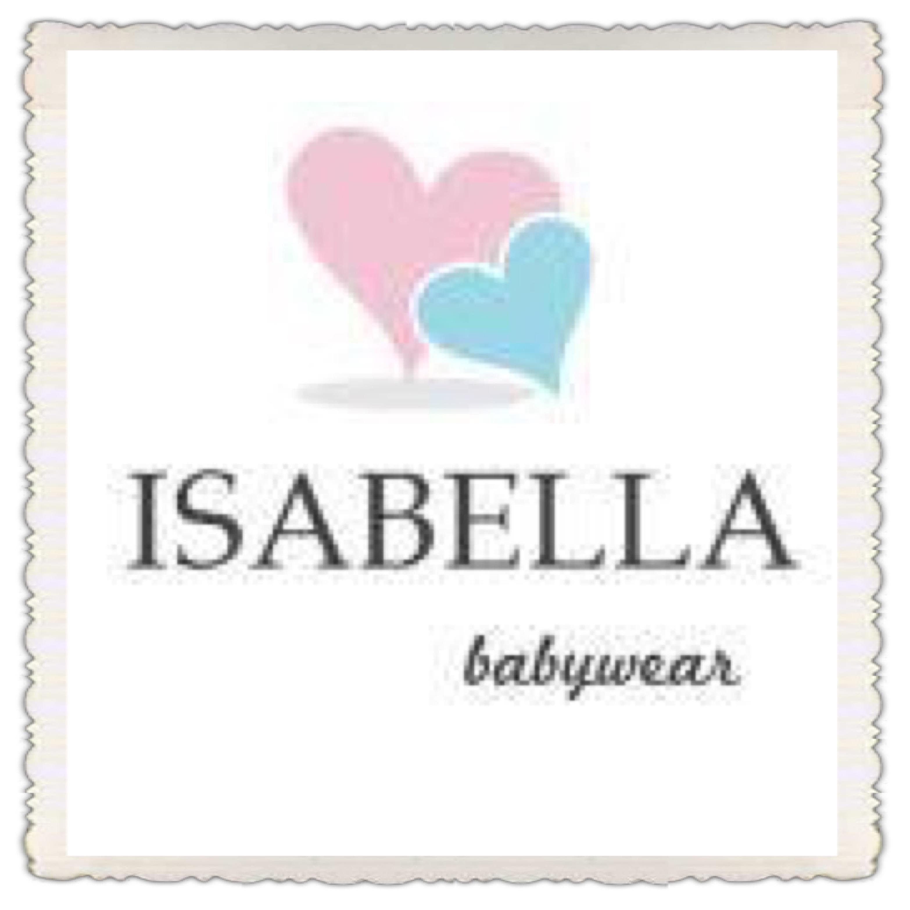 Isabella Baby