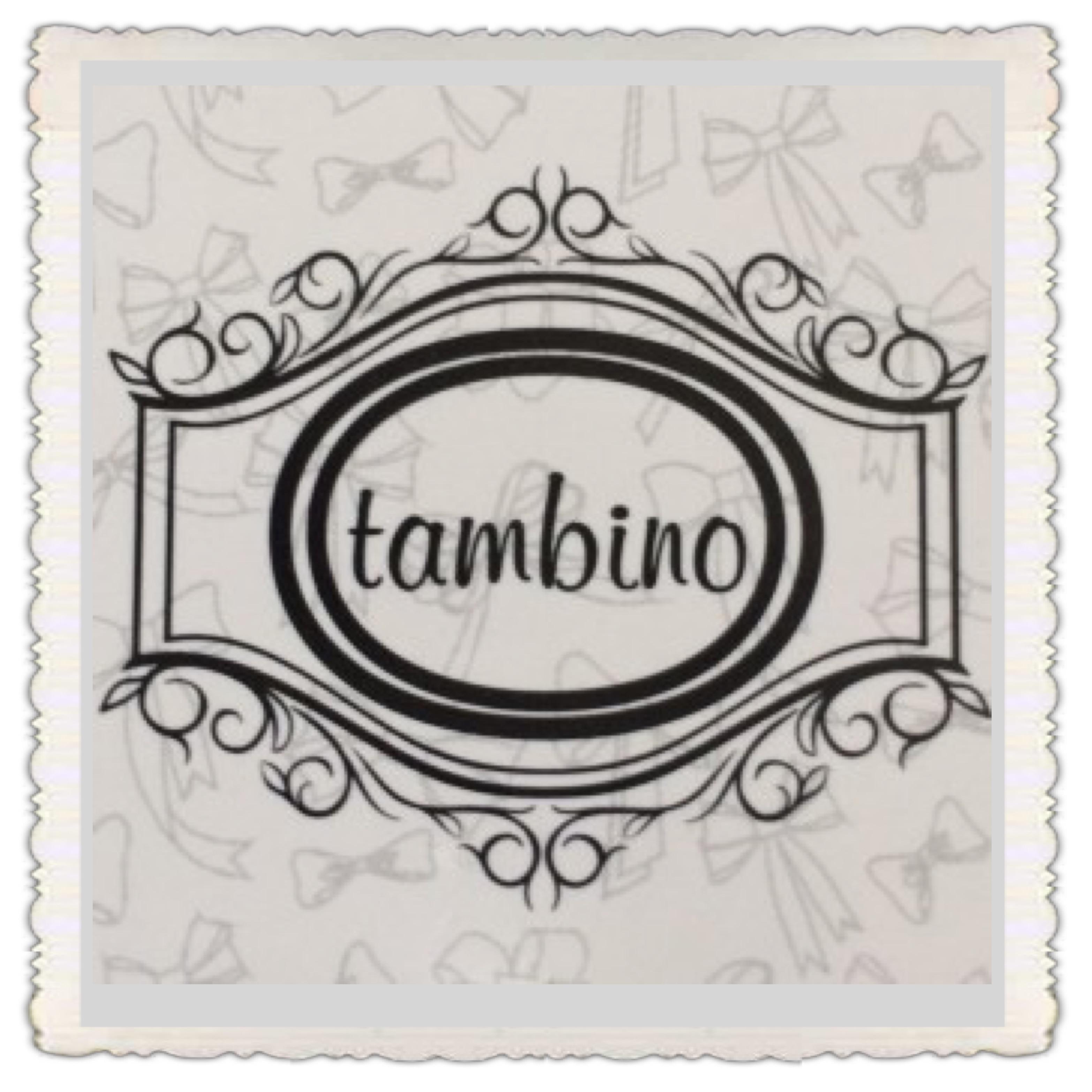Tambino