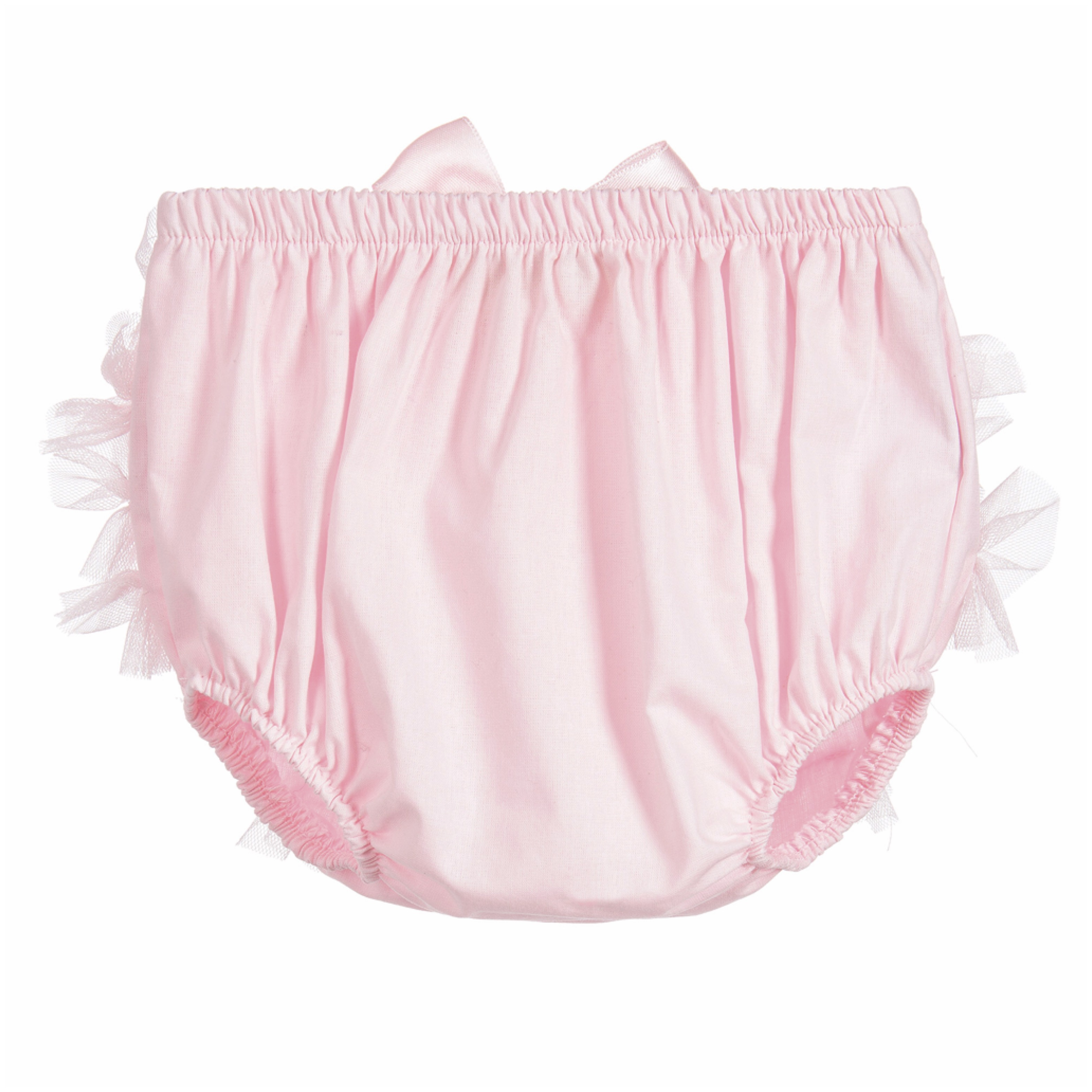 Couche Tot Tutu Knickers, Pink