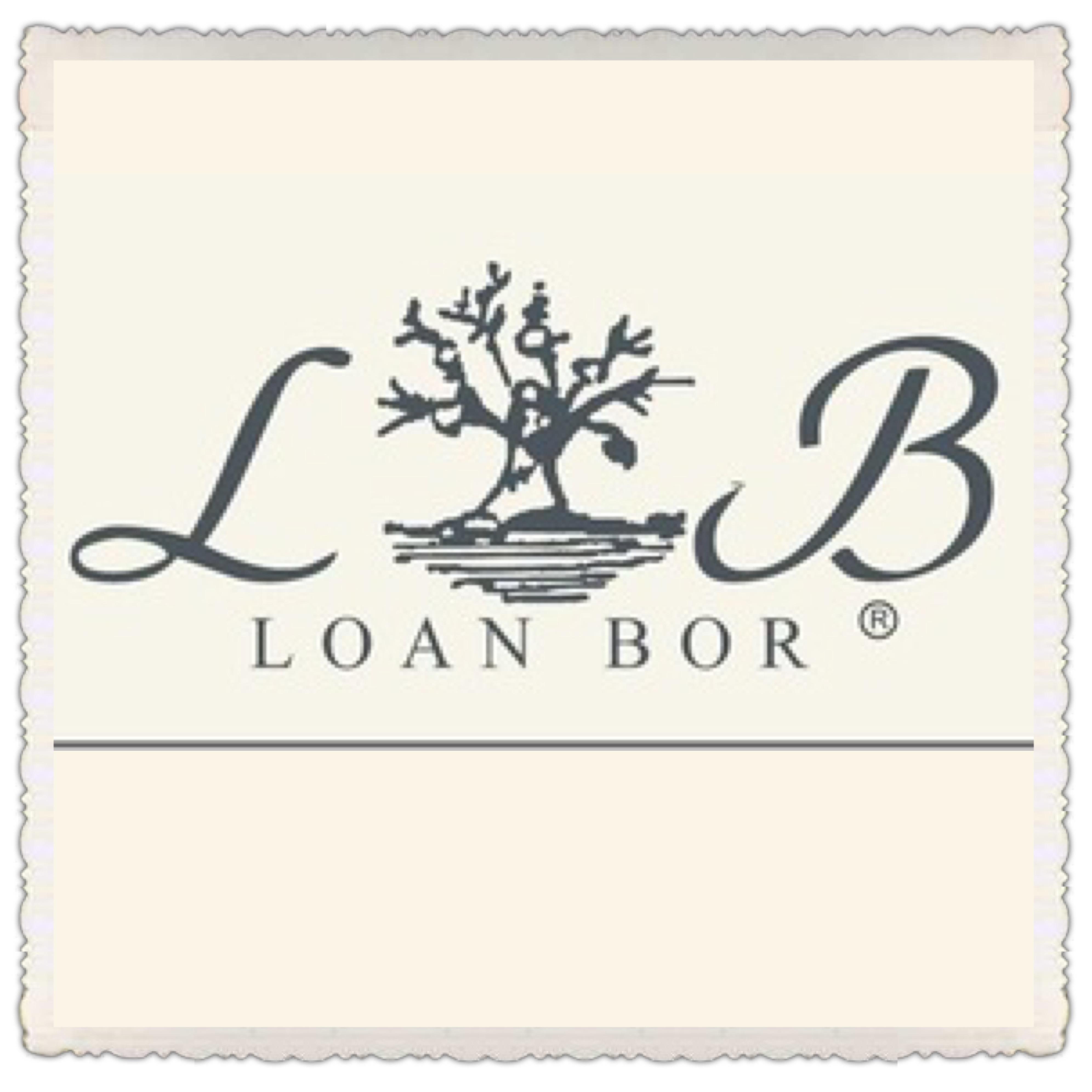 Loan Bor