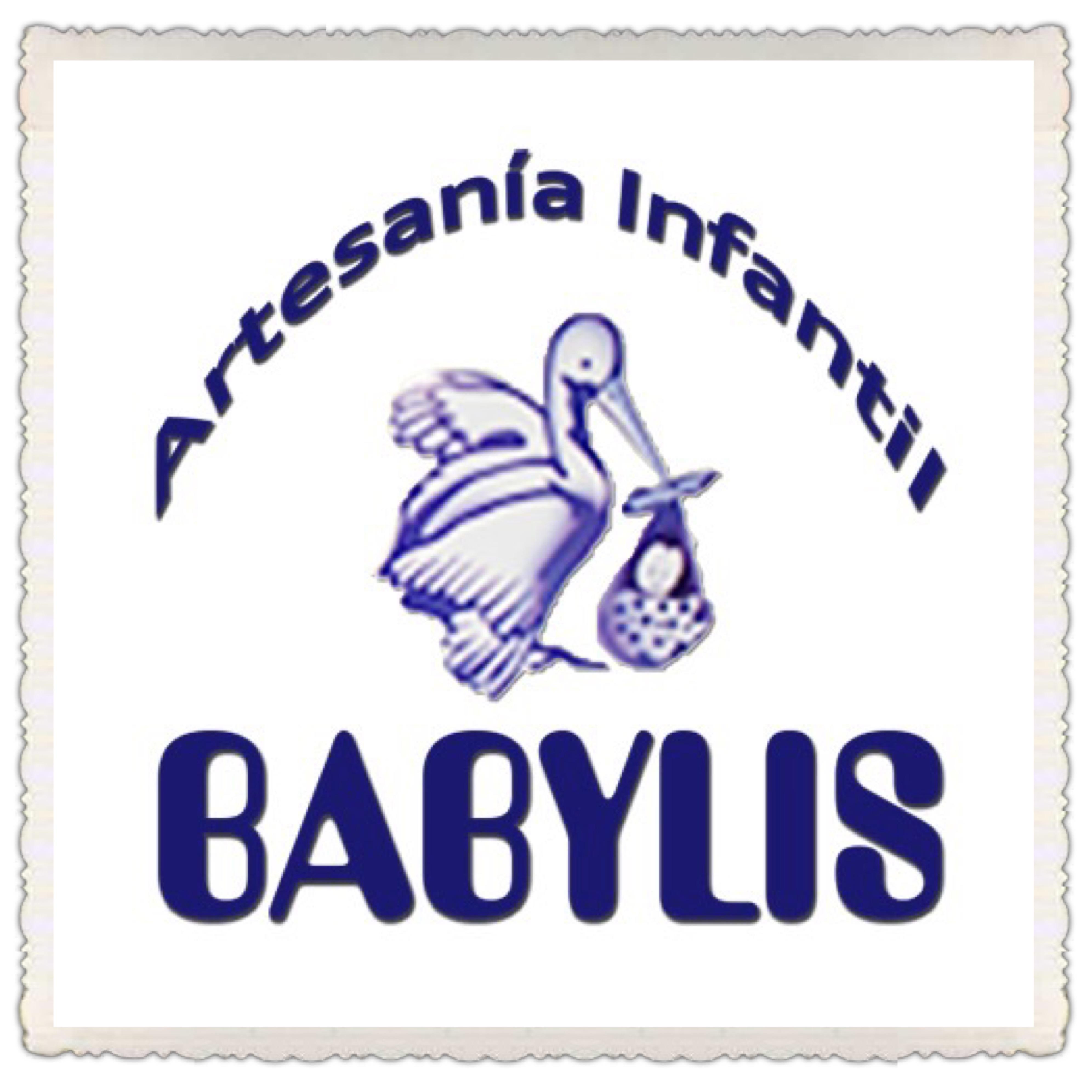 Babylis