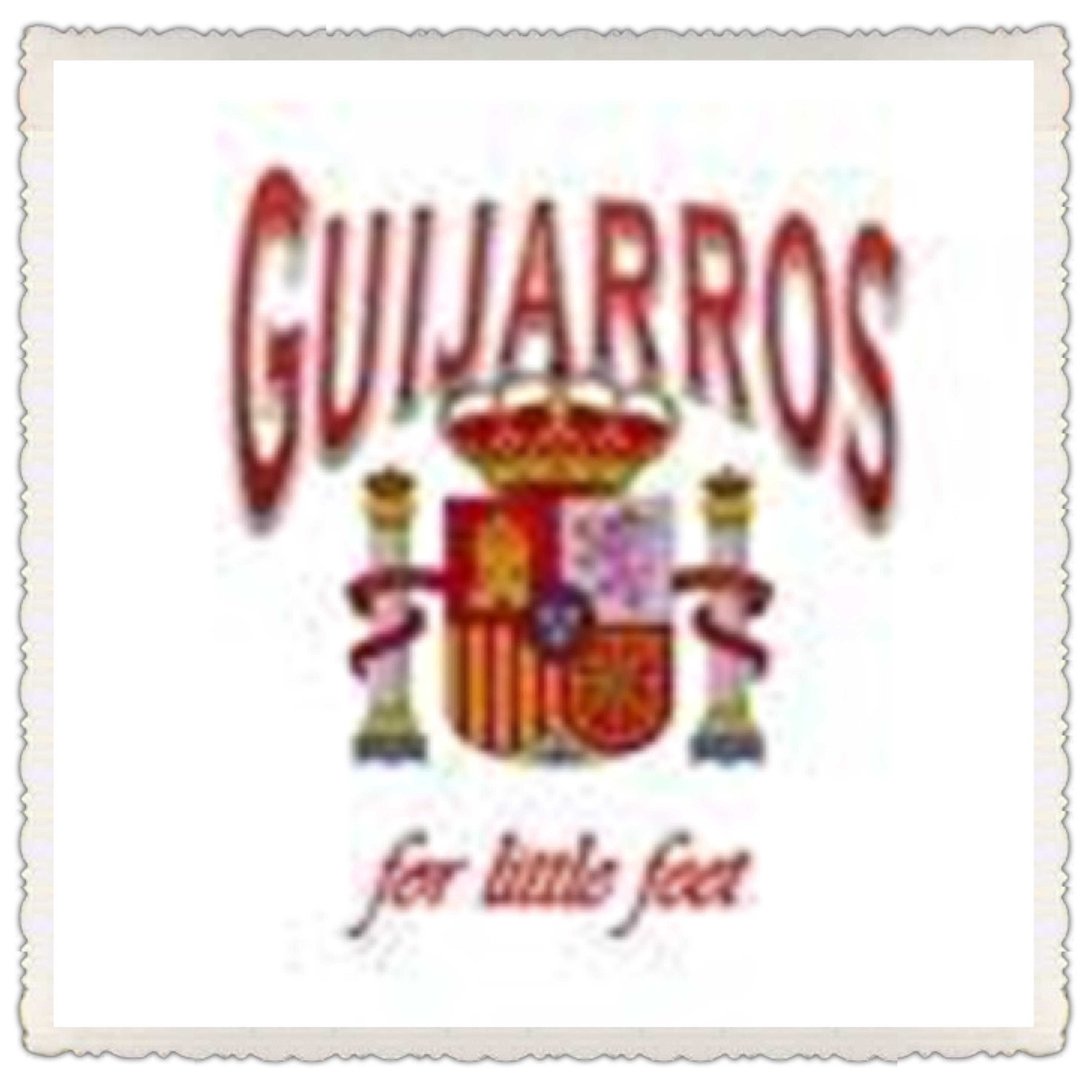 Guijarros Socks
