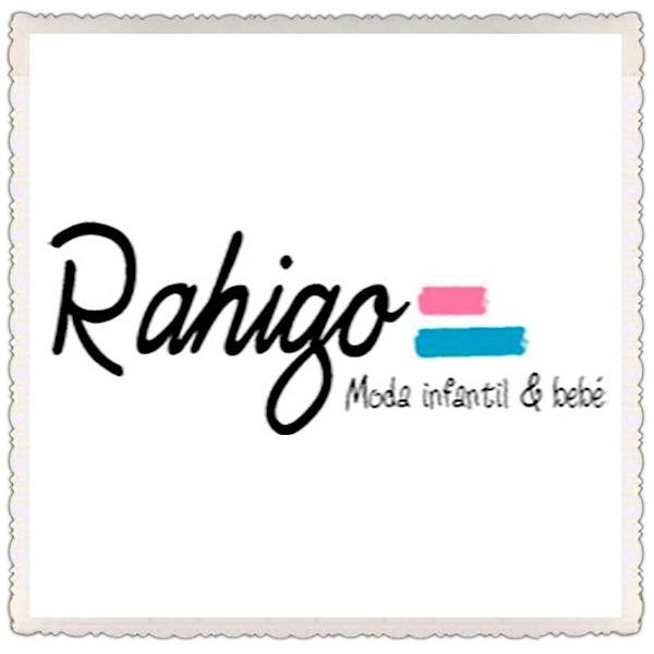 Rahigo