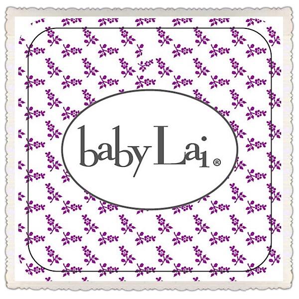 Babylai