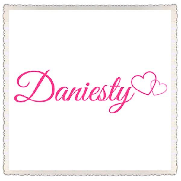 Daniesty