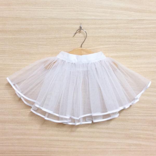 Petit Bebe Underskirt