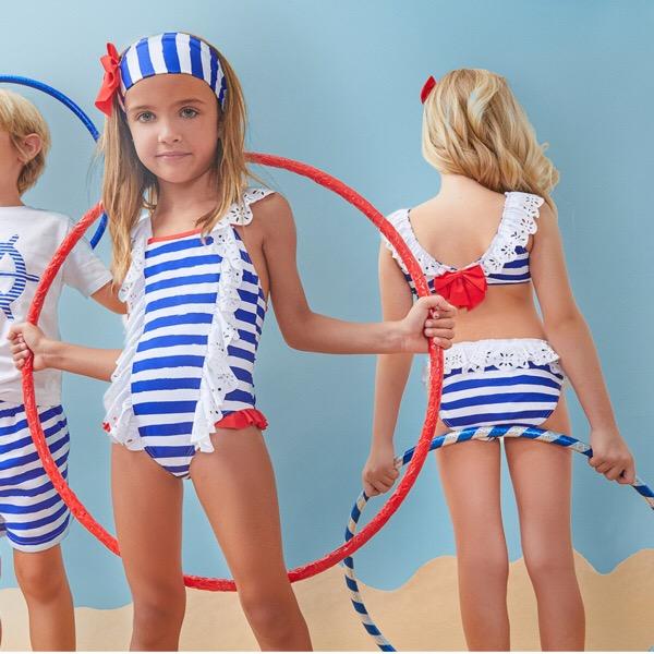 Dadati Marina Bikini