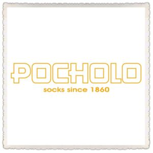 Pocholo Socks