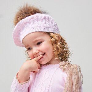Rahigo moda infantil