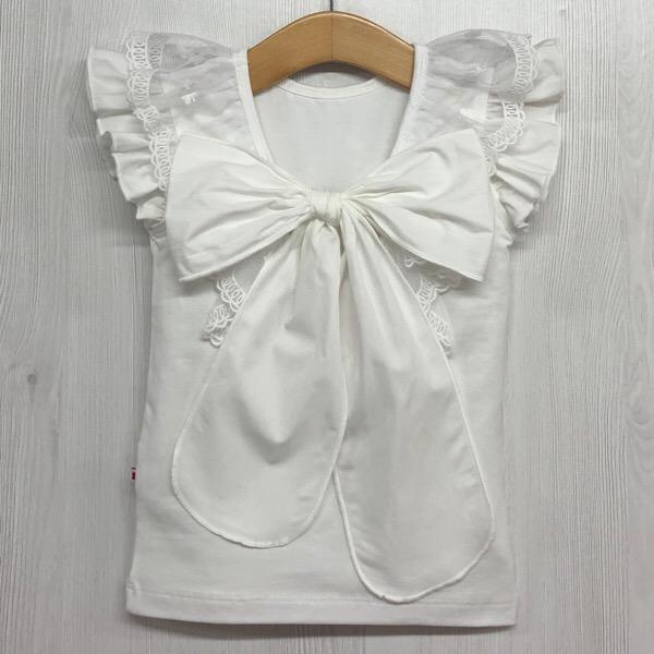 Bogoleta Butterfly T-Shirt