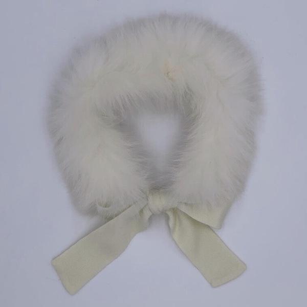 Rahigo Navy & Cream Coat