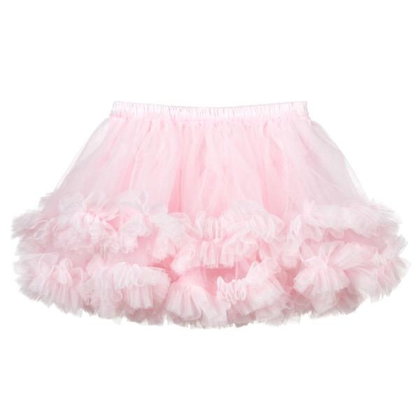 Caramelo kids Tutu Skirt, Pink
