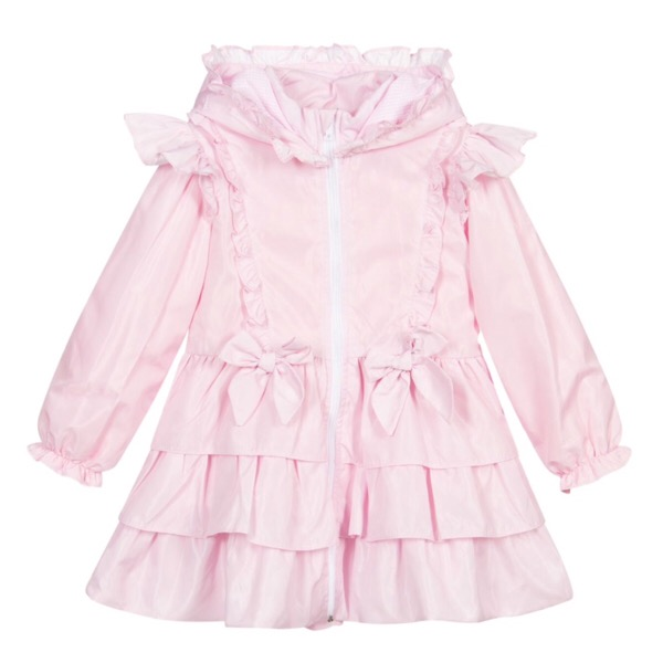 Caramelo SS21 Preorder 132377, Pink